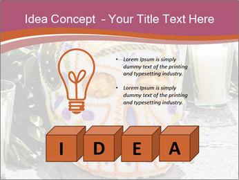 0000083566 PowerPoint Template - Slide 80