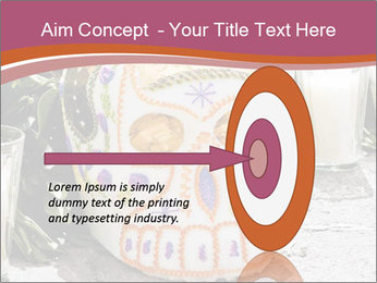 0000083566 PowerPoint Template - Slide 83