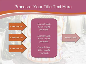 0000083566 PowerPoint Template - Slide 85