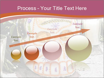 0000083566 PowerPoint Template - Slide 87