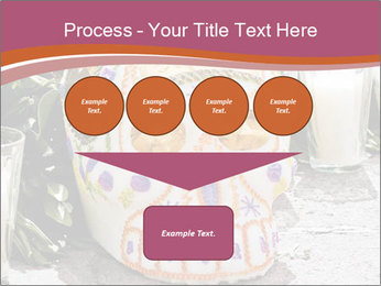 0000083566 PowerPoint Template - Slide 93