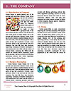 0000083566 Word Templates - Page 3
