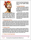 0000083566 Word Templates - Page 4