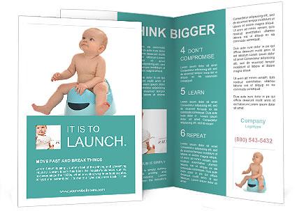 0000083567 Brochure Templates