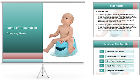 0000083567 PowerPoint Template