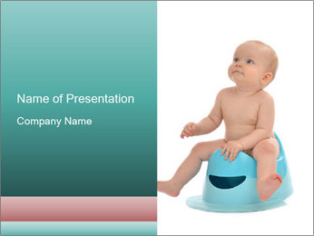 0000083567 PowerPoint Template - Slide 1