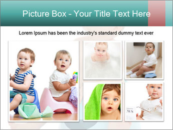 0000083567 PowerPoint Template - Slide 19