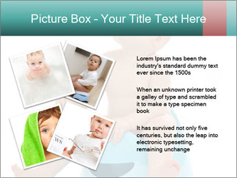 0000083567 PowerPoint Template - Slide 23