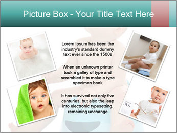0000083567 PowerPoint Template - Slide 24