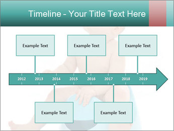 0000083567 PowerPoint Template - Slide 28