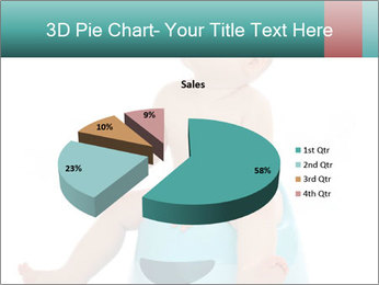 0000083567 PowerPoint Template - Slide 35