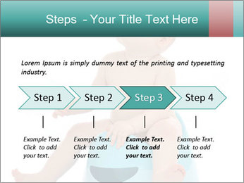0000083567 PowerPoint Template - Slide 4