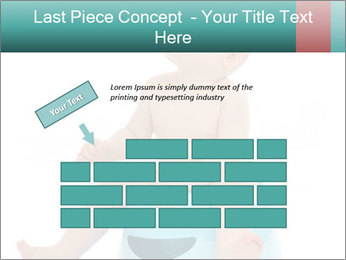 0000083567 PowerPoint Template - Slide 46