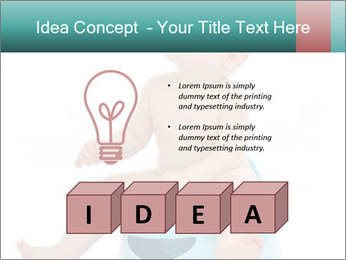 0000083567 PowerPoint Template - Slide 80