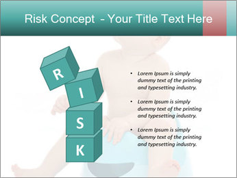 0000083567 PowerPoint Template - Slide 81
