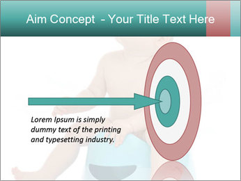 0000083567 PowerPoint Template - Slide 83