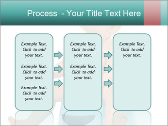 0000083567 PowerPoint Template - Slide 86