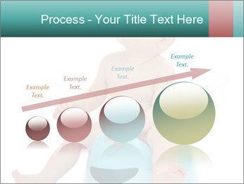 0000083567 PowerPoint Template - Slide 87