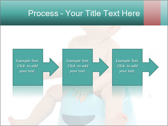 0000083567 PowerPoint Template - Slide 88