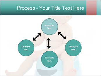 0000083567 PowerPoint Template - Slide 91