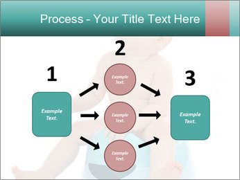 0000083567 PowerPoint Template - Slide 92