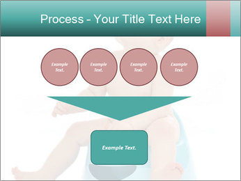 0000083567 PowerPoint Template - Slide 93