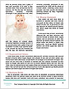 0000083567 Word Templates - Page 4