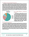0000083567 Word Templates - Page 7
