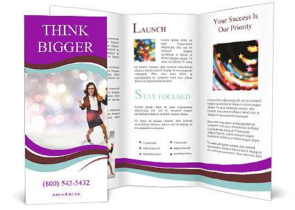 0000083568 Brochure Template