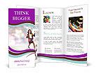 0000083568 Brochure Templates