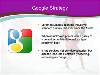 0000083568 PowerPoint Templates - Slide 10