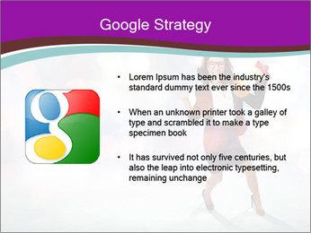 0000083568 PowerPoint Template - Slide 10