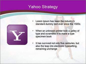 0000083568 PowerPoint Template - Slide 11