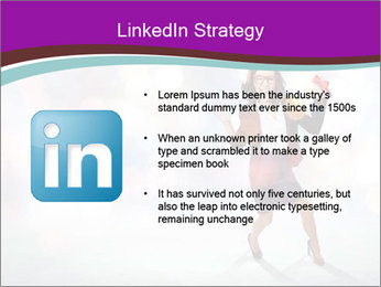 0000083568 PowerPoint Template - Slide 12