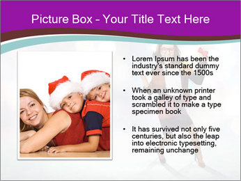 0000083568 PowerPoint Templates - Slide 13