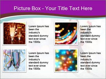 0000083568 PowerPoint Template - Slide 14