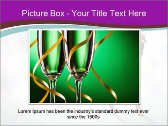 0000083568 PowerPoint Template - Slide 15