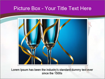 0000083568 PowerPoint Templates - Slide 16