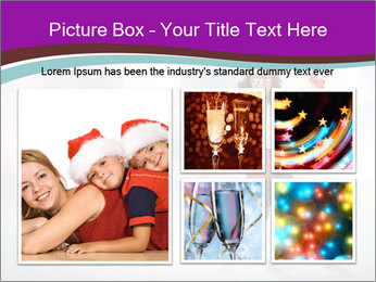 0000083568 PowerPoint Templates - Slide 19