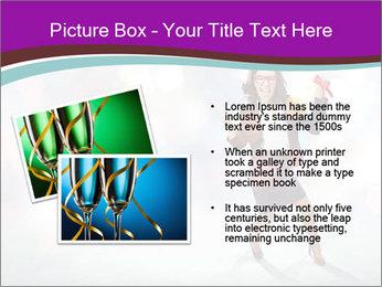 0000083568 PowerPoint Template - Slide 20