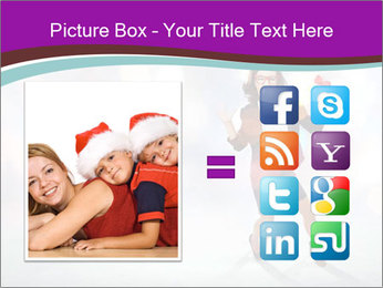 0000083568 PowerPoint Templates - Slide 21