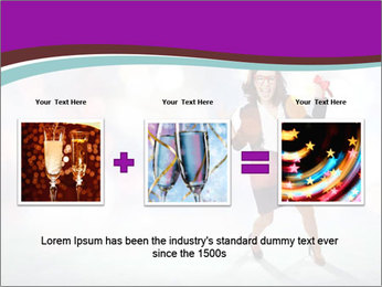 0000083568 PowerPoint Templates - Slide 22