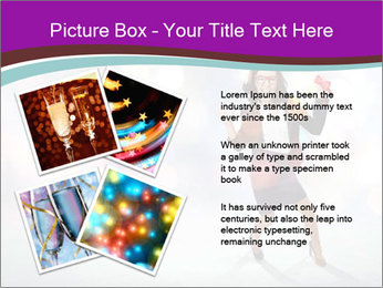 0000083568 PowerPoint Templates - Slide 23