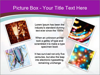 0000083568 PowerPoint Templates - Slide 24