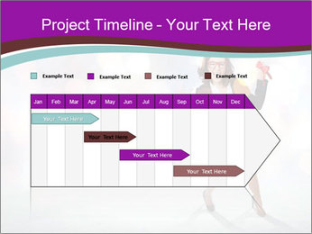 0000083568 PowerPoint Templates - Slide 25