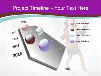 0000083568 PowerPoint Templates - Slide 26