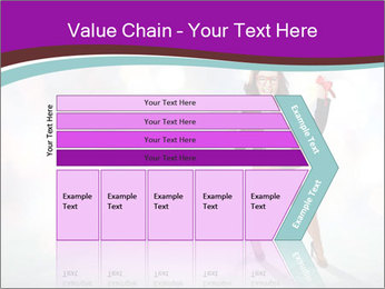 0000083568 PowerPoint Templates - Slide 27