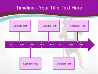 0000083568 PowerPoint Templates - Slide 28