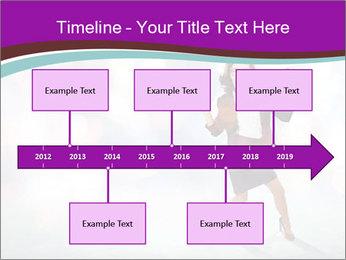 0000083568 PowerPoint Template - Slide 28