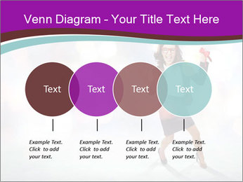 0000083568 PowerPoint Templates - Slide 32